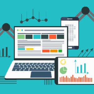 Servicios Alfredo Guia Automatizaciones de Marketing