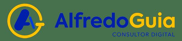 alfredoguia.com