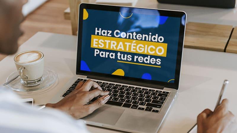 Contenido-Estrategico-para-tus-redes Alfredo Guia AlfredoGuiaMKT