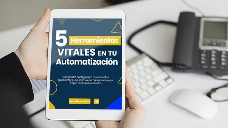 Herramientas-para-tus-automatizaciones-Alfredo Guia AlfredoGuiaMKT