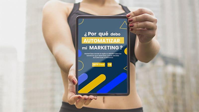 Porque-debo-automatizar-mi-Marketing Alfredo Guia AlfredoGuiaMKT